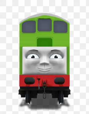 Season 20 Donald And Douglas Television Show Computer-generated ImageryThree-dimensional Blocks - Thomas & Friends PNG