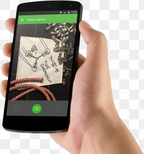 Smartphone - Feature Phone Smartphone IPhone Android Handheld Devices PNG