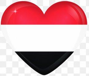 Flag - Flag Of Yemen Flag Of Egypt National Flag Flag Of Syria Flag Of Iraq PNG
