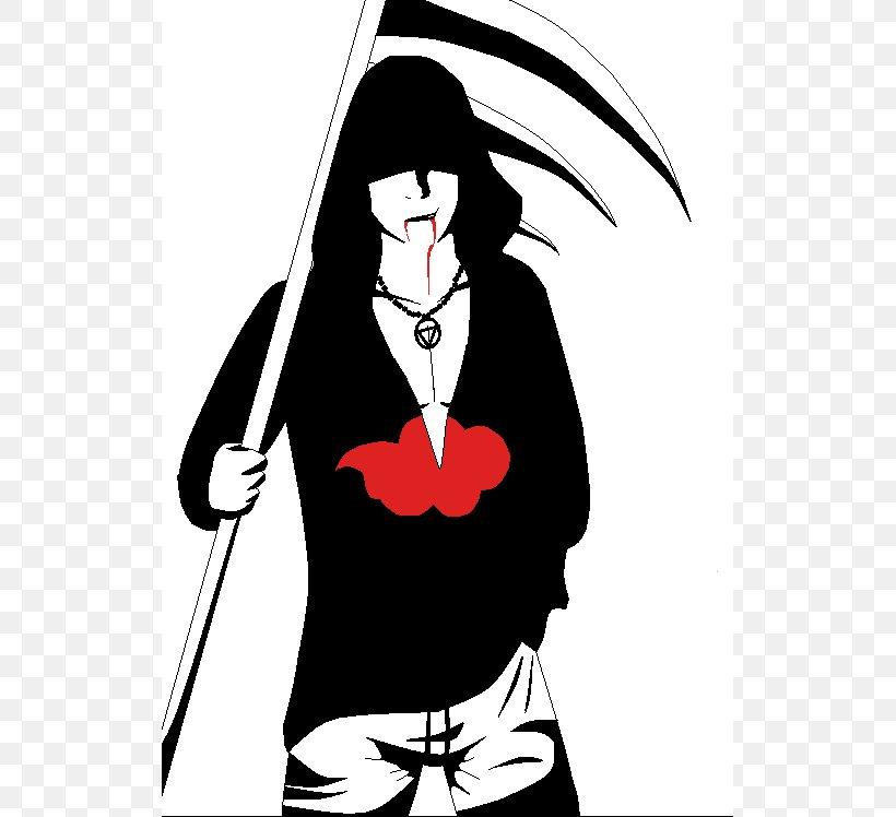 Hidan Kakuzu Itachi Uchiha Kisame Hoshigaki Zetsu Png 523x748px Watercolor Cartoon Flower Frame Heart Download Free