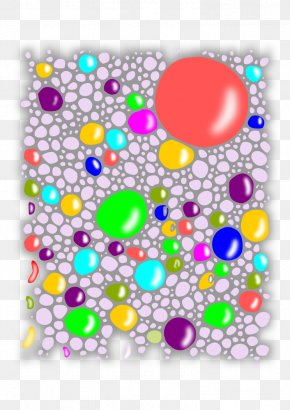 Color Mandala - Line Art Drawing Abstract Art Doodle Painting PNG