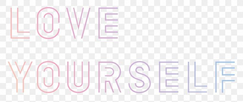 love yourself her logo deviantart bts lyrics png favpng tmWkRzaXA54MqUbtvWVJLhD8a