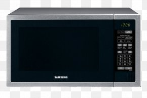 Microwave - Microwave Ovens Samsung Convection Microwave Home Appliance Convection Oven PNG