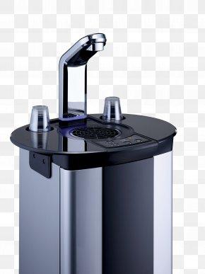 Water - Water Cooler Carbonated Water Tea PNG