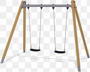 Swing For Garden - Swing Steel Game Furu Child PNG