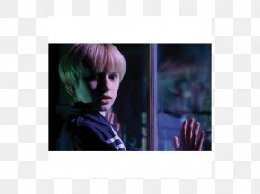 Actor - The Hole Nathan Gamble Film Director Actor PNG