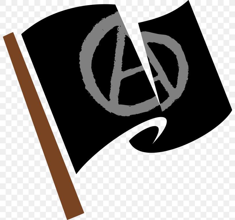 Anarchism Assassin S Creed Iv Black Flag Anarchy Clip Art Png