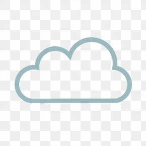 Cloud Computing - Stock Illustration Vector Graphics Image Cloud Computing PNG