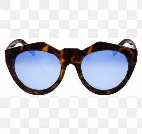 Tortoide - Sunglasses Eyewear Goggles Eye Protection PNG