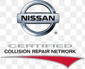 Mitsubishi - Nissan Car Infiniti Jeep Automobile Repair Shop PNG