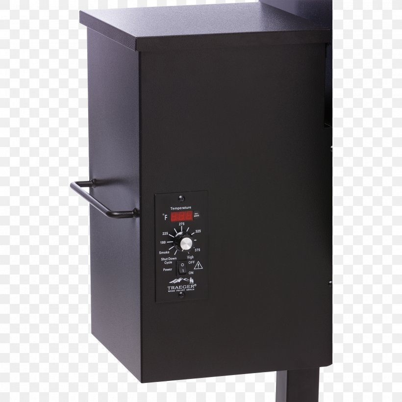 Barbecue-Smoker Pellet Grill Smoking Pellet Fuel, PNG, 2000x2000px, Barbecue, Audio, Audio Equipment, Barbecuesmoker, Braising Download Free