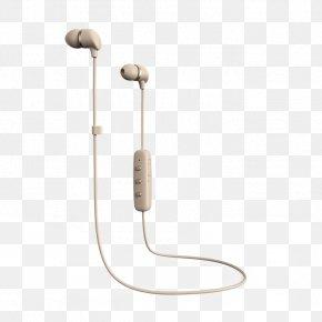 Headphones - Headphones Happy Plugs Earbud Plus Headphone Wireless Écouteur Happy Plugs In-Ear PNG