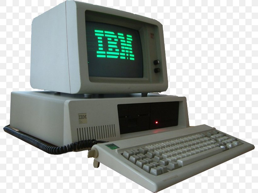 IBM Personal Computer XT TRS-80 Apple II, PNG, 800x613px, Ibm Personal Computer, Apple, Apple Ii, Apple Ii Series, Commodore 64 Download Free