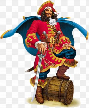 Pirate - Rum Distilled Beverage Captain Morgan Westley Wine PNG