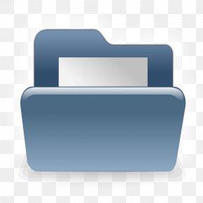 Database Icon - Symbol Clip Art PNG