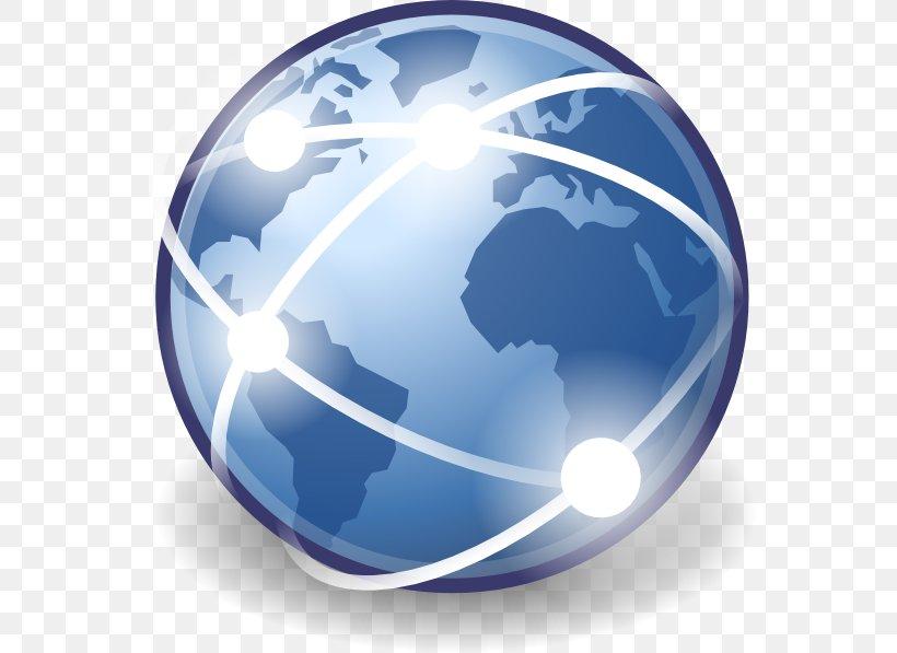 Internet World Wide Web Clip Art, PNG, 588x597px, Internet ...