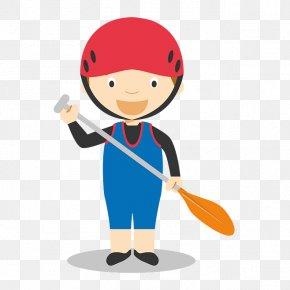 运动 - Olympic Games 2016 Summer Olympics Clip Art PNG