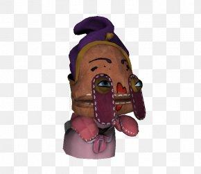 LittleBigPlanet 3 Metal Slug 3 Video Game PlayStation 3 PNG