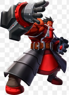 Summon Night To - BlazBlue: Calamity Trigger BlazBlue: Central Fiction BlazBlue: Chrono Phantasma BlazBlue: Continuum Shift BlazBlue: Cross Tag Battle PNG