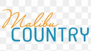 Season 1Country - Episode Television Show American Broadcasting Company Malibu Country PNG