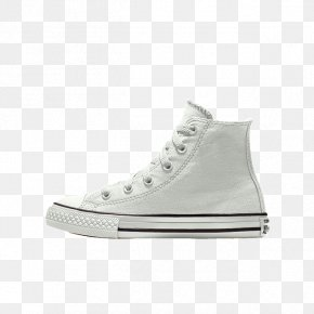 Chuck Taylor High Heels - Sneakers Chuck Taylor All-Stars Converse Shoe High-top PNG