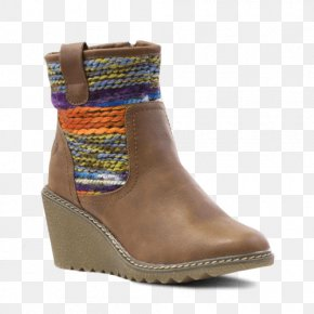 Boot - Boot Shoe Footwear Ankle PNG