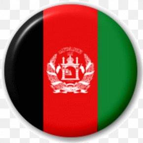 Flag - Flag Of Afghanistan Flags Of The World National Flag PNG
