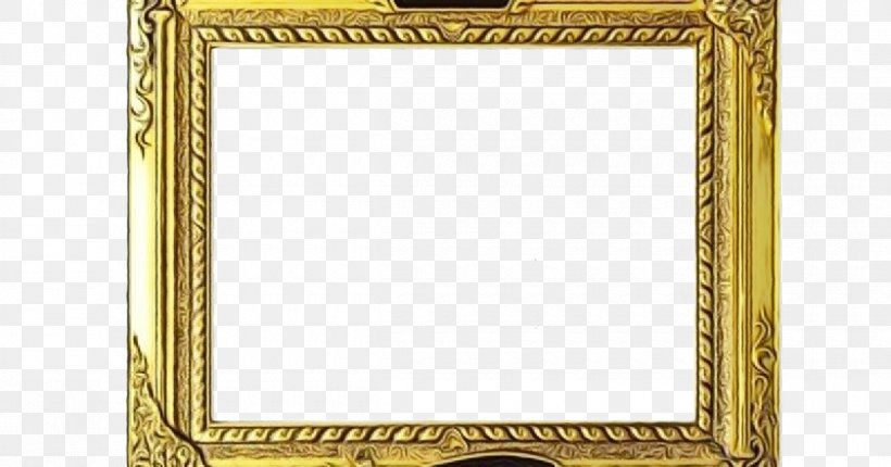 Wedding Background Frame Png 1200x630px Picture Frames Borders And Frames Collage Interior Design Picture Frame Download