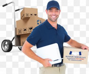 Moving Company - Mover Green Bay Packers NFL National Football League Playoffs Super Bowl PNG