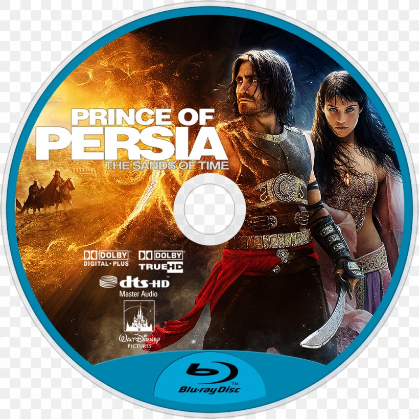 Prince Of Persia The Sands Of Time Hbo Assassins Fan Art Png 1000x1000px Prince Of Persia