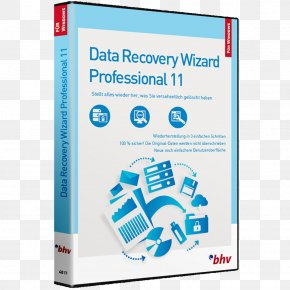 Data Recovery - Stellar Phoenix Windows Data Recovery Data Recovery Wizard Computer Software EaseUS Partition Master PNG