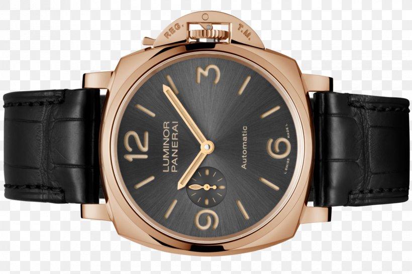 Watch Panerai Cartier Brand Zenith, PNG, 1680x1119px, Watch, Brand, Bulgari, Cartier, International Watch Company Download Free