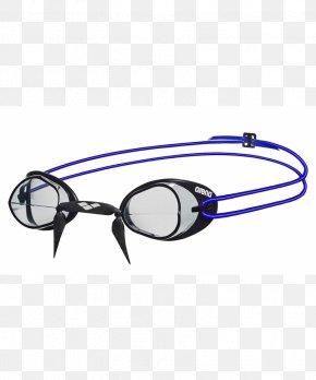 Swimming - Arena Swimming Swedish Goggles Speedo PNG