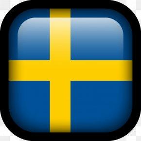 Flag - Flag Of Romania Flag Of Denmark National Flag Flag Of Sweden PNG