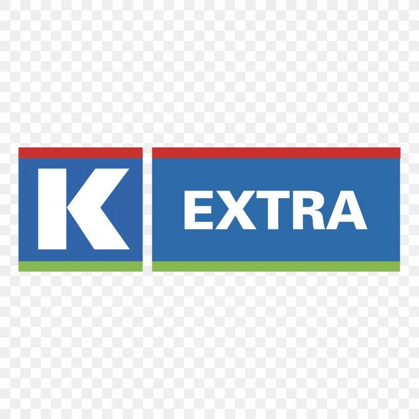 Logo Organization Brand Font Product, PNG, 2400x2400px, Logo, Area, Banner, Brand, Kcitymarket Download Free