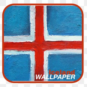 Flag - Flag Of Norway Flags Of The World Flag Of The United States PNG