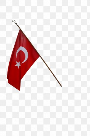 Turkey Flag - Flag Of Turkey National Flag Flag Of Poland PNG