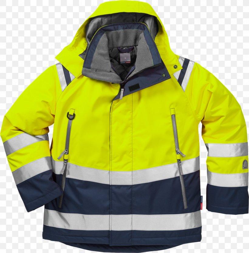 cumpărare acum produs fierbinte design de top Hoodie High-visibility Clothing Jacket Personal Protective ...