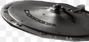 Spaceship HD - Spacecraft Human Spaceflight PNG