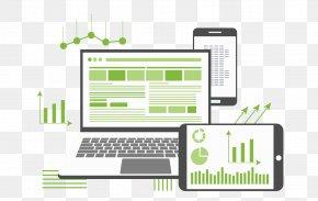 Technology - Web Development Information Technology Marketing Management PNG