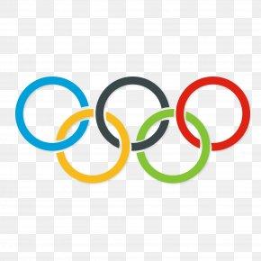 2016 Summer Olympics 2018 Winter Olympics 2014 Winter Olympics Olympic Games 2022 Winter Olympics PNG