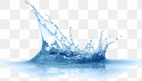 Splash Water - High-definition Video Desktop Wallpaper Display Resolution High-definition Television Wallpaper PNG