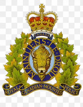 Police - Royal Canadian Mounted Police (RCMP) Board Of Police Commissioners Meeting Law Enforcement PNG