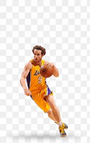 Nba Team - 2016–17 Los Angeles Lakers Season Basketball Player 2016–17 NBA Season NBA Summer League PNG