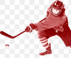 Chasing Dreams - 2018 Winter Olympics Japan Women's National Ice Hockey Team Ice Hockey At The 2018 Olympic Winter Games Pyeongchang County Olympic Games PNG
