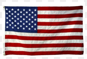 American Flag - Flag Of The United States Apex Event Production Thirteen Colonies Flag Desecration PNG