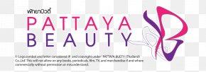 Songkran Festival - Pattaya Beauty Soi 3 Tellme I Salon Pattaya Best Travel & Service PNG