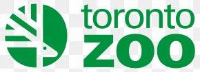 Zoo - Toronto Zoo Giant Panda Canada's Accredited Zoos And Aquariums Oasis Zoo Run Toronto 2018 PNG