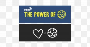 Creative Football Logo Vector Material Downloaded - Brand Logo Font PNG