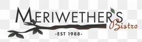 Lewis And Clark Expedition Logo - Logo Desktop Wallpaper Brand Font Illustration PNG